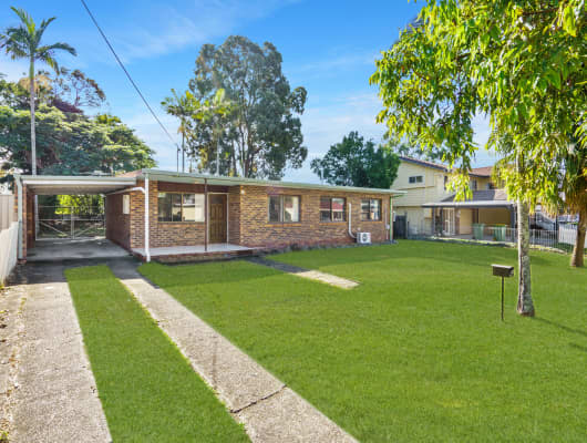16 Rosewood Dr, Strathpine, QLD, 4500