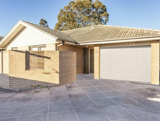 2/52 Congewai Street, Aberdare, NSW, 2325