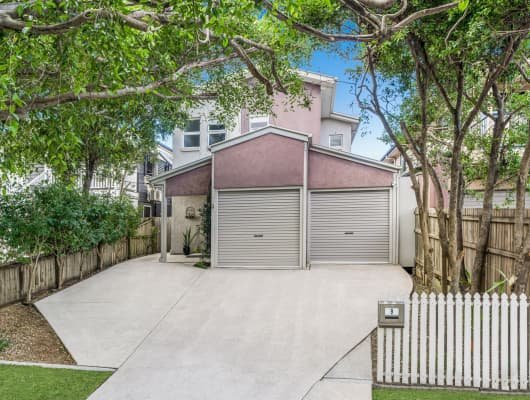 9 Waminda Street, Morningside, QLD, 4170