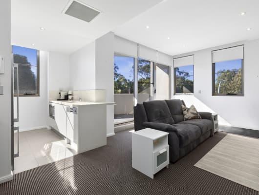 213/5 Mallard La, Warriewood, NSW, 2102