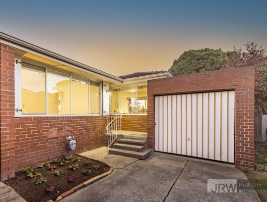 4/80-82 Mahoneys Road, Forest Hill, VIC, 3131