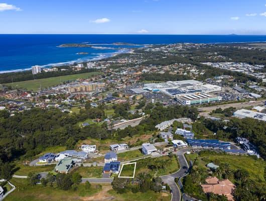 8 Pinnacle Way, Coffs Harbour, NSW, 2450