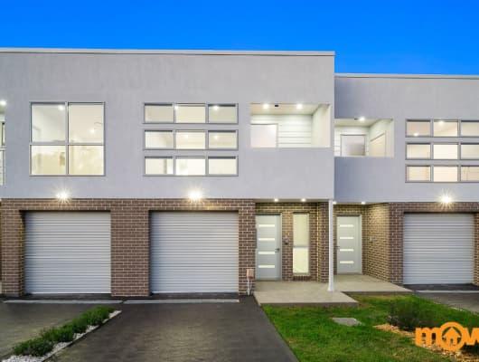 Power St, Doonside, NSW, 2767