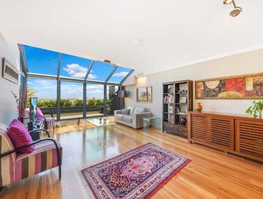 53/236 Pacific Highway, Crows Nest, NSW, 2065
