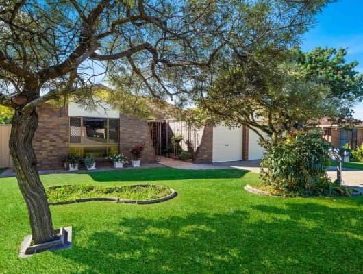 11 Shylock Crescent, Sunnybank Hills, QLD, 4109
