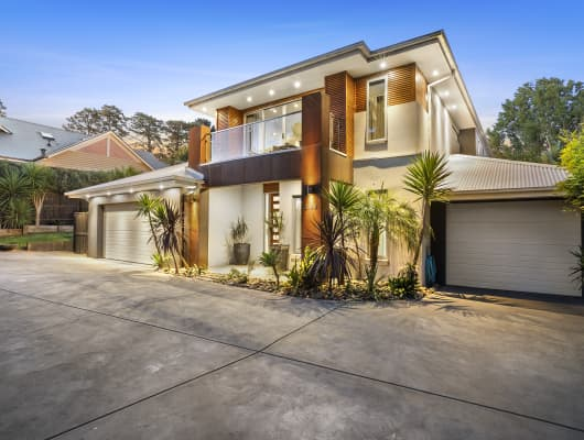 3140 Frankston-Flinders Road, Balnarring, VIC, 3926