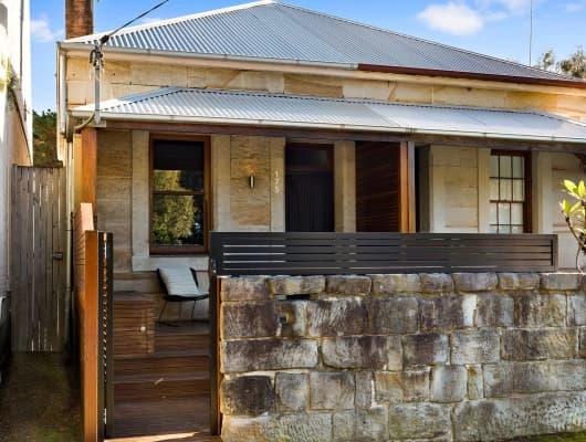 175 Evans St, Rozelle, NSW, 2039