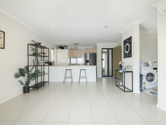 21 Bull Rd, Pimpama, QLD, 4209