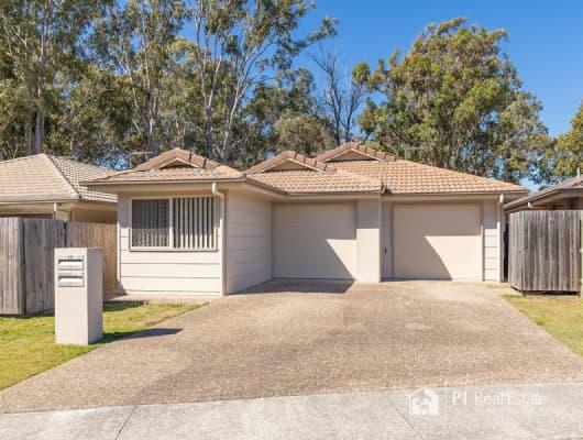 50 Birchgrove Crescent, Kallangur, QLD, 4503