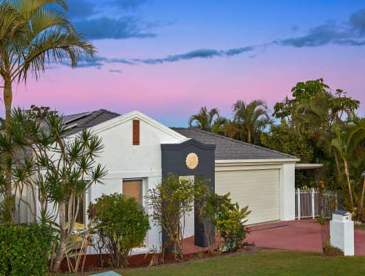 26 Greenleaf Street, Upper Coomera, QLD, 4209