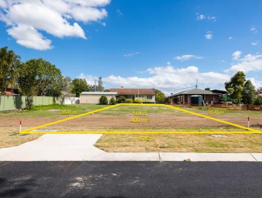 22 Delm Street, Durack, QLD, 4077