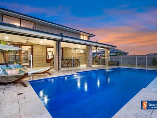 6 Bryant Place, Harrington Park, NSW, 2567