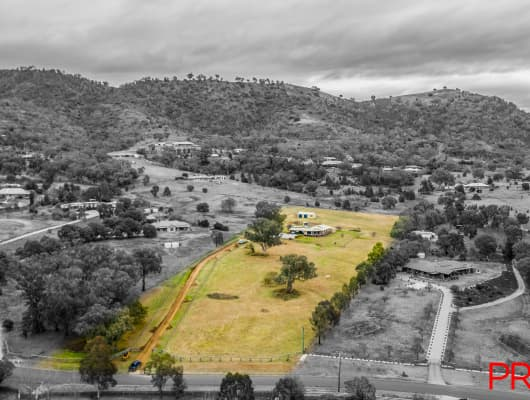 48 Catherine Way, Daruka, NSW, 2340