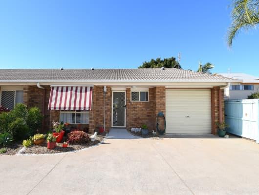10/63 Hillyard St, Pialba, QLD, 4655