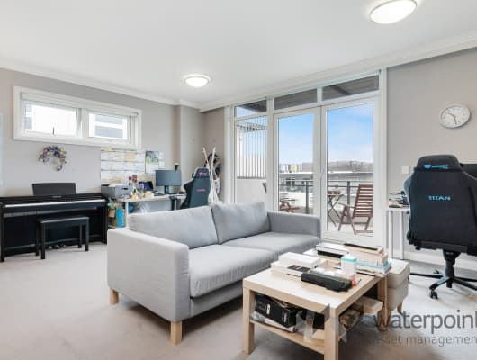 43/5 Bay Dr, Meadowbank, NSW, 2114