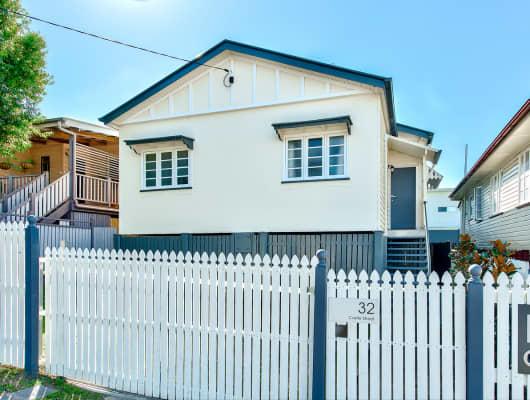 32 Castle St, Kedron, QLD, 4031