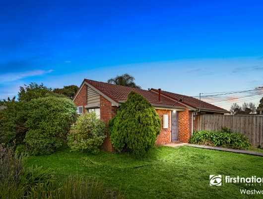 14 Cameron Drive, Hoppers Crossing, VIC, 3029