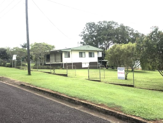 7 Roseblade Street, Yungaburra, QLD, 4884