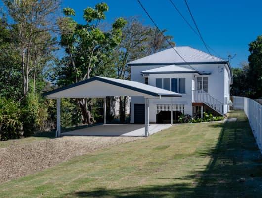 59 Bundah Street, Camp Hill, QLD, 4152