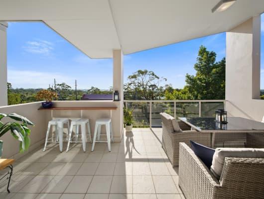 30/6 Banksia Road, Caringbah, NSW, 2229