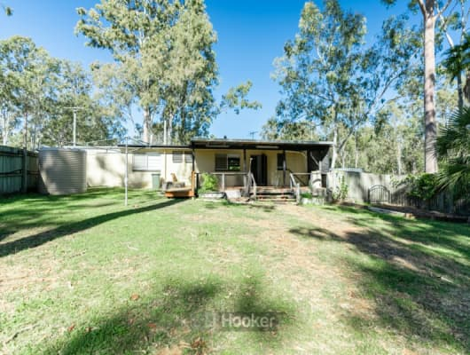 38 Flagstone Court, South Maclean, QLD, 4280