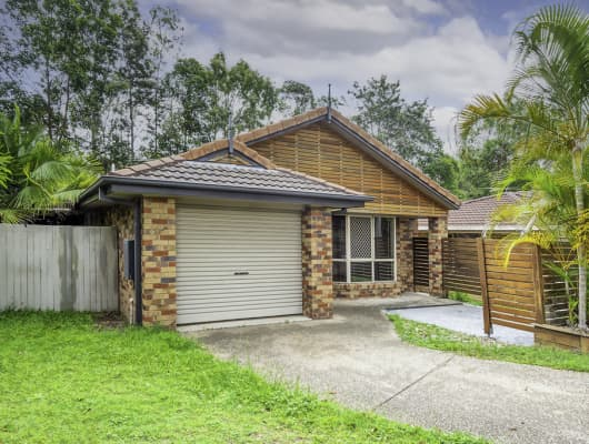 22 Oxley Place, Forest Lake, QLD, 4078