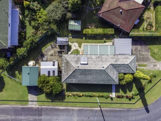 20 Pitt Square, Coffs Harbour, NSW, 2450