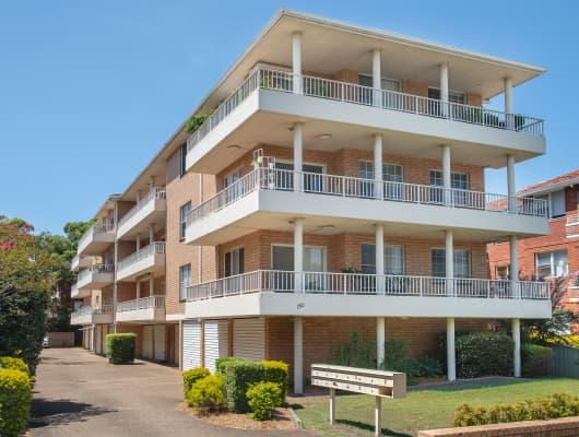 11/130 Chuter Avenue, Ramsgate Beach, NSW, 2217