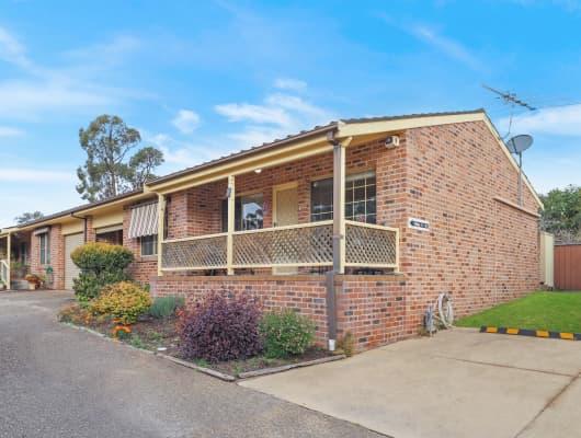 4/16 Oakwood St, Sutherland, NSW, 2232