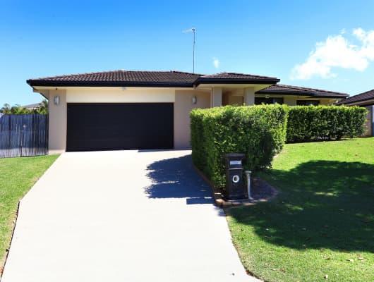 36 Forest Oak Drive, Upper Coomera, QLD, 4209