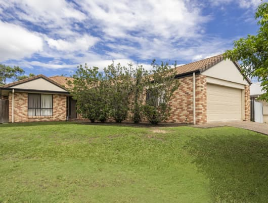 15 Chanel Place, Durack, QLD, 4077