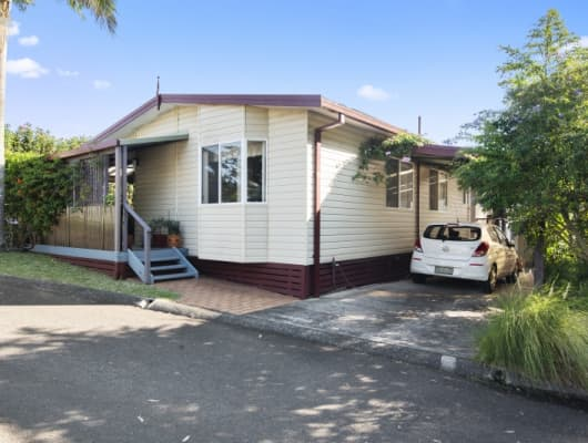 237 David Collins Place, Kincumber South, NSW, 2251