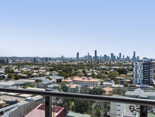 11105/300 Old Cleveland Rd, Coorparoo, QLD, 4151