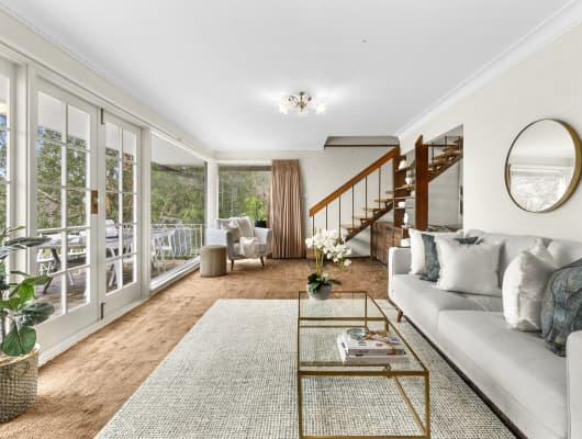 75 Iluka Avenue, Elanora Heights, NSW, 2101