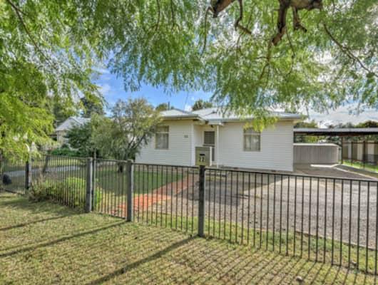 22 Susanne St, South Tamworth, NSW, 2340