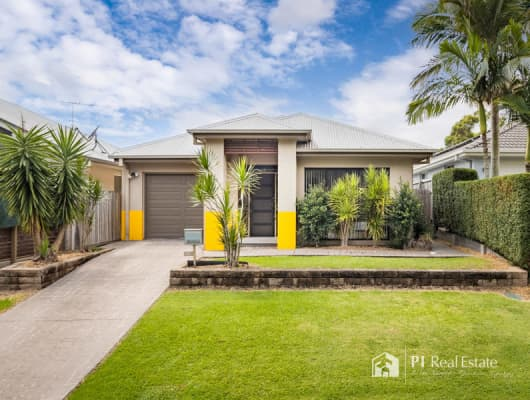 17 Planigale Crescent, North Lakes, QLD, 4509