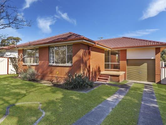 28 Marlowe Road, Bateau Bay, NSW, 2261
