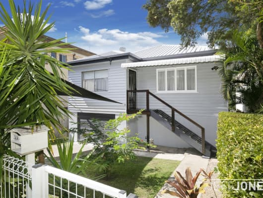68 Marquis Street, Greenslopes, QLD, 4120