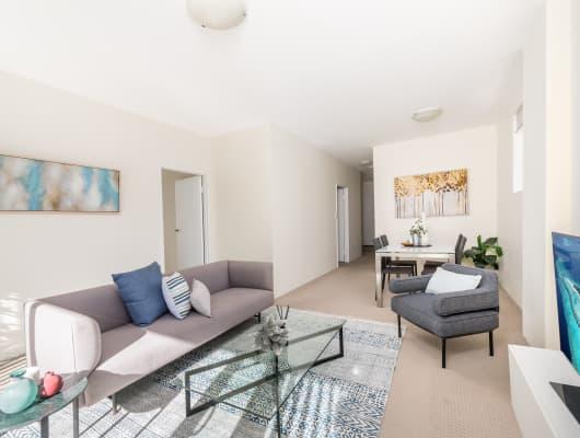 11/364 Bay Street, Brighton-Le-Sands, NSW, 2216