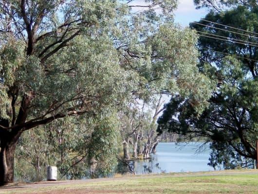 60a Adelaide St, Gol Gol, NSW, 2738