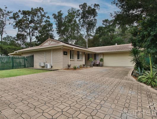 33 Brooklands Circuit, Forest Lake, QLD, 4078