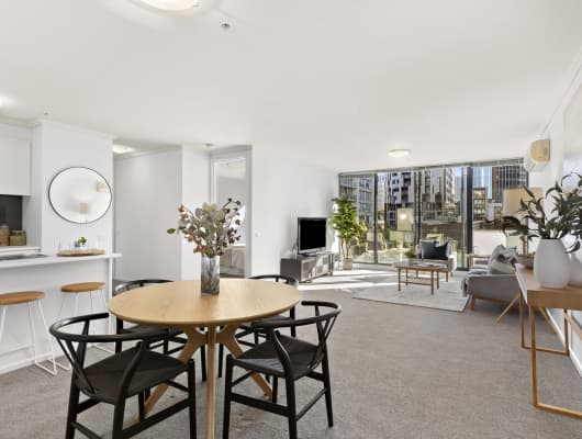 415/38 Bank Street, South Melbourne, VIC, 3205