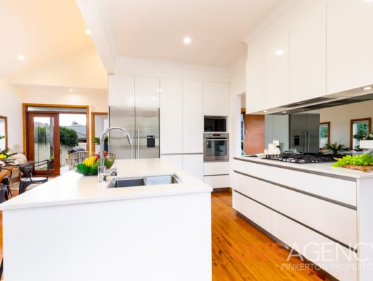 2 Randall Parade, Adamstown Heights, NSW, 2289