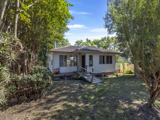 1 Sawyer St, Paxton, NSW, 2325