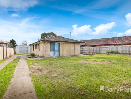 39 Taggerty Cres, Meadow Heights, VIC, 3048