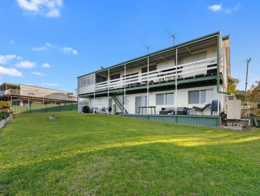 18 Buttfield Avenue, Port Vincent, SA, 5581