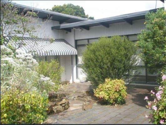 262 Manningham Rd, Templestowe Lower, VIC, 3107