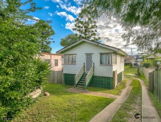 156 Leckie Road, Kedron, QLD, 4031