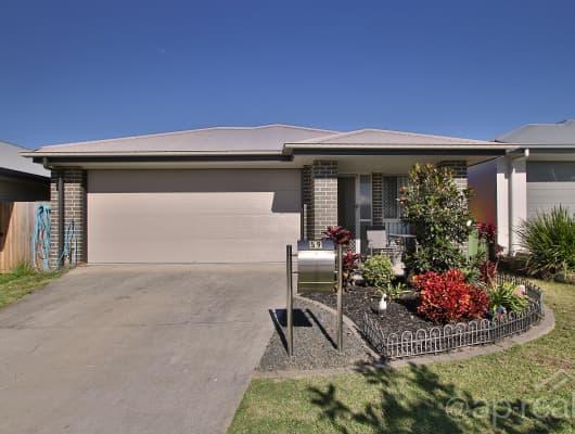59 Hiddenvale Circuit, Yarrabilba, QLD, 4207