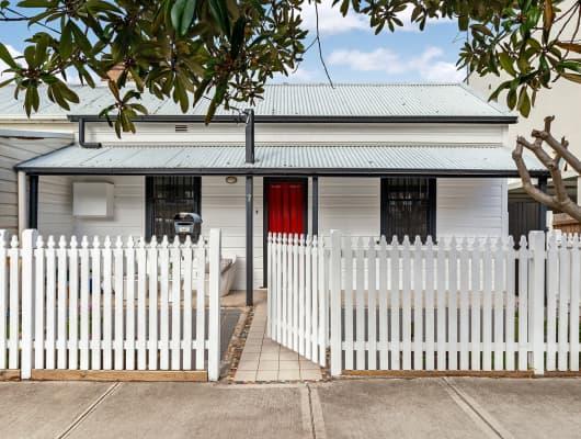 7 Burt St, Rozelle, NSW, 2039